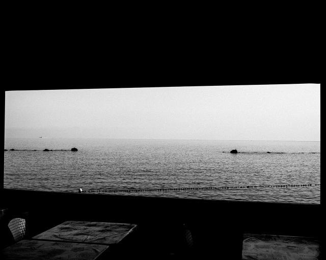 16_Ischia